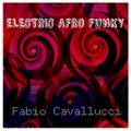 Electric Afro Funky by FKC