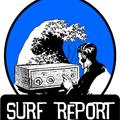 Surf Report - 09/05/2020