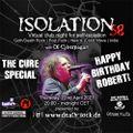 Isolation #58