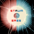 Strum n Bass Episode two -- The Horse Spiders