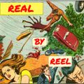Real By Reel mix