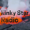 KINKY STAR RADIO // 23-03-2021 //