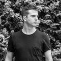 Podcast serie #17 Pablo Minuto