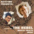 Bathtime Presents: Skydaddy w/ The Rebel - January 2021