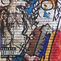 Southern Rap Vol. 10