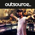 OUTSOURCE - Live Set Recorded @ Arthouse, Sydney - June 2016