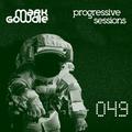 Mark Gowdie - Progressive Sessions 049