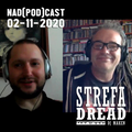 Strefa Dread 672 (Las Melinas, Iration Steppas etc), 02-11-2020