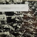 Holperndes Maschinenteil C90 (mixed by Siff City Rockers & That Night)