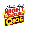 Q105 Saturday Night Dance Party: In The Mix 18