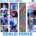 Music To Watch Trips By