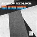 Wind Down on Thames FM - Music For The Unwind - 15 September Episode