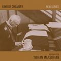 Kind of Chamber - Music of Tigran Mansurian