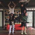 Team HULA Nr. 02