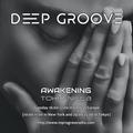 Deep Groove vol.27