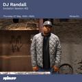 Randall Isiolation Session #2 // RinseFm 07/05/20