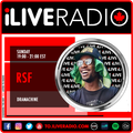 Dramachine - RSF   18.10.2020