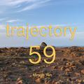 trajectory 59