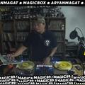 The Magic Box 2000s 090520