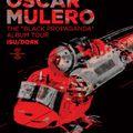 2012.09.08. Isu @ Technokunst pres. Oscar Mulero