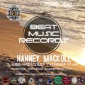 HANNEY MACKOLL PRES BEAT MUSIC RECORDS EP 640