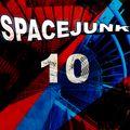 SPACEJUNK RADIO EPISODE 10