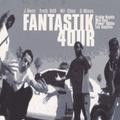 FANTASTIK 4OUR w/ GURU & MED (6/3/05)
