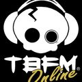 The Friday Frenzy [TBFM Online] - 20/09/13