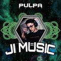 JI MUSIC Warm Up 2 horas Fiesta Psy Rosario 09-11-2019