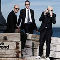 Above & Beyond - Essential Mix (02-07-2011)