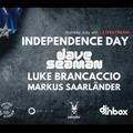 DJsinbox x United We Stream set