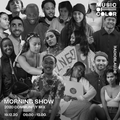 Morning Show - 19th December