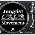 DJFury DNBWW Jungle/DNB