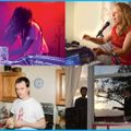 Emily Bick presents Adventures In Sound And Music - 24 September 2020