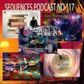 Sequences Podcast No 117