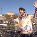 Oliver Heldens Live on a Boat from sunny Amsterdam #RoomServiceFest DJ Set (Audio)