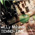Tehno - Time