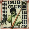 Dr Rob / A Dub For Auntie Audrey / Part 5