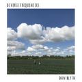 Diverse Frequencies Mix Series - Dan Blyth