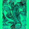 Elektradio 003 met Dub Selecta V - Point One (vinyl set)