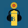 Bonsoir Bidon 2019 - 05 - Libertà