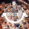 Electro mix 974 session 370 << ELECTRO HOUSE >>