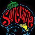 SONORAMA Vintage Latin Sounds Jan 19th