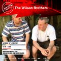 The Wilson Brothers - 10/04/21