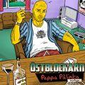 Östblockarn - Pappa Pàlinka (2012)
