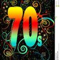 70's funky Disco retro mix
