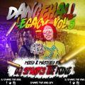 DJ SPARKS THE KING-DANCEHALL LEGACY 5