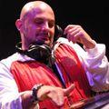 Westbam - Loveparade - 2000 - 08