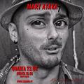 MART ATAKA#7 - 09 12 2020 (www.esradio.pt)