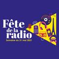 """Fête de la Radio - """"Les ondes electromagnétiques, quésaco ?"""""""
